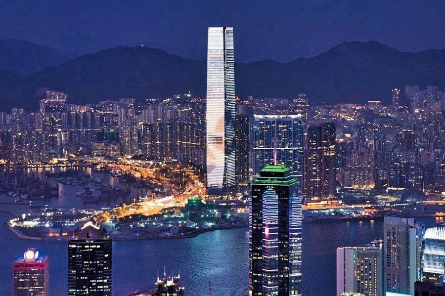 北京推遲香港選舉 蓬佩奧揭示中共害怕甚麼