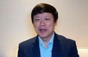 【新疆棉】H&M輿論戰升級 胡錫進建議官方隔岸觀火