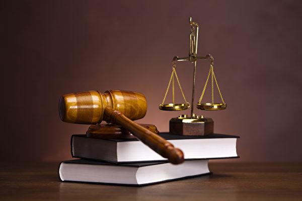 英智囊:全球可用十大法律途徑 要中共賠償