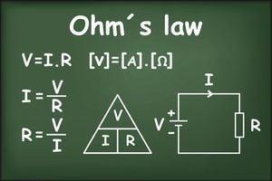 「拓撲超導」或為量子電腦帶來創新變革