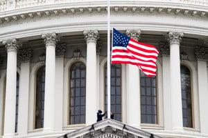 【名家專欄】民主黨人填塞最高法院的後續猜測