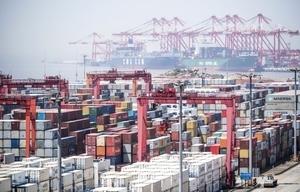 貿易戰成全球頭條新聞 大陸媒體全噤聲