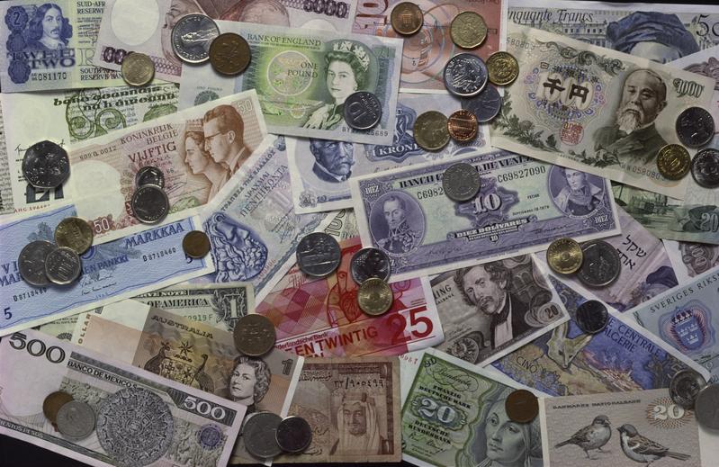 人民幣近來大幅貶值,業界擔心人民幣貶值會在全球造成連鎖性影響。(Getty Images)