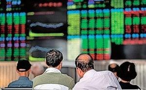 【新聞看點】A股飆升內幕 金融戰下的佈局?