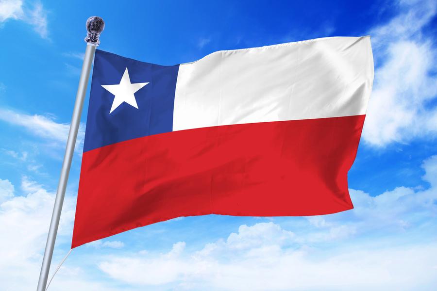 【名家專欄】智利共產主義災難給美國敲警鐘