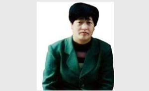 電視插播真相 遭誣判19年 呂桂玲仍陷冤獄