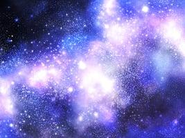 NASA:銀河系或存在大量外星文明 毀於科技