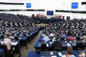 鍾原:歐洲譴責「港版國安法」 中共再尷尬
