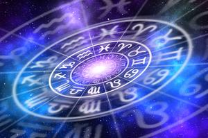 印裔占星師分析 特朗普未來一個月如何逆轉勝
