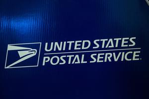 威州水溝驚現郵寄選票 美國當局介入調查