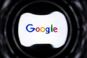 報告:多數澳洲人不滿谷歌屏蔽新聞實驗