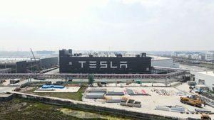 812溫州Tesla事件逆轉 車主被判賠款5萬