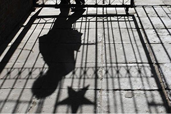 專家表示,全球幾乎所有領域都有中共滲透的影子。(FREDERIC J. BROWN/AFP/Getty Images)