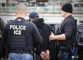 打擊假簽證 美移民局設野雞大學招外國學生