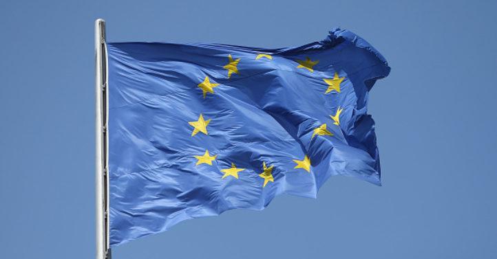 歐洲議會40多名成員在一份聯署信函中強調說,中國通信公司華為和中興都是高風險供應商,對歐洲的網絡安全構成安全威脅。示意圖。(Sean Gallup/Getty Images)