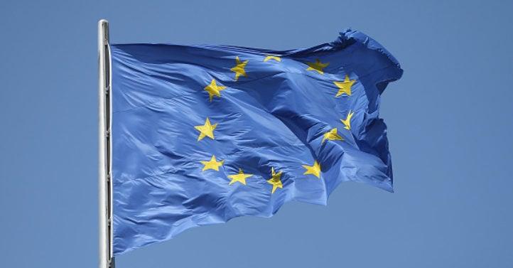 歐洲議會通過三項對台友善法案 台外交部感謝