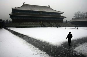 澳專家: 中共為報復澳洲不惜傷害中國人