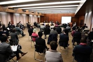 WHO排除台灣 美前官員:全球正付出代價