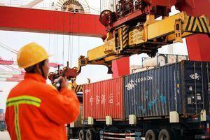 【新聞看點】北京重大讓步 承諾改2025計劃