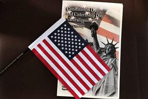 美移民簽證新規:申請人須證明可負擔醫保