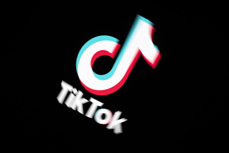 TikTok撤港由陸版抖音取代 多國疑禁用 市場損失擴大