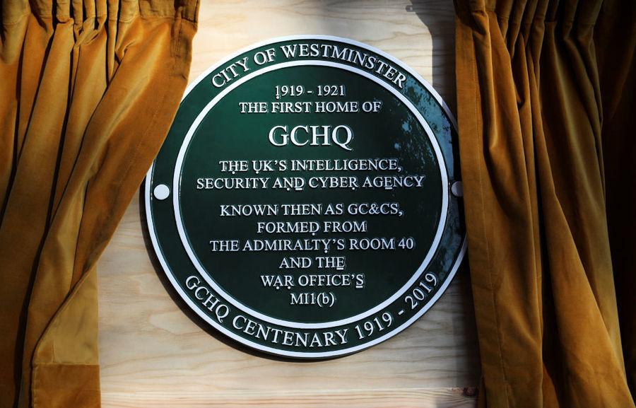 英政府警告英國大學:警惕中共間諜和滲透