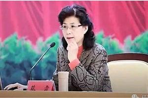 袁斌:前黨校教授談中共極權統治支柱及垮台方式