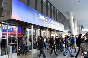 疫情下 索尼臉書退出遊戲開發者大會