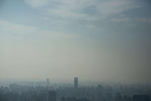 上海前首富周正毅風波不斷 生日宴風波延燒