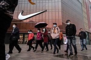 【新疆棉】抵制洋貨僅3天熱度  胡錫進公開籲降溫被諷