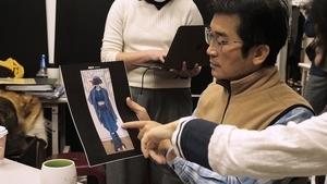 《台灣三部曲》停工中 魏德聖持續尋求資金