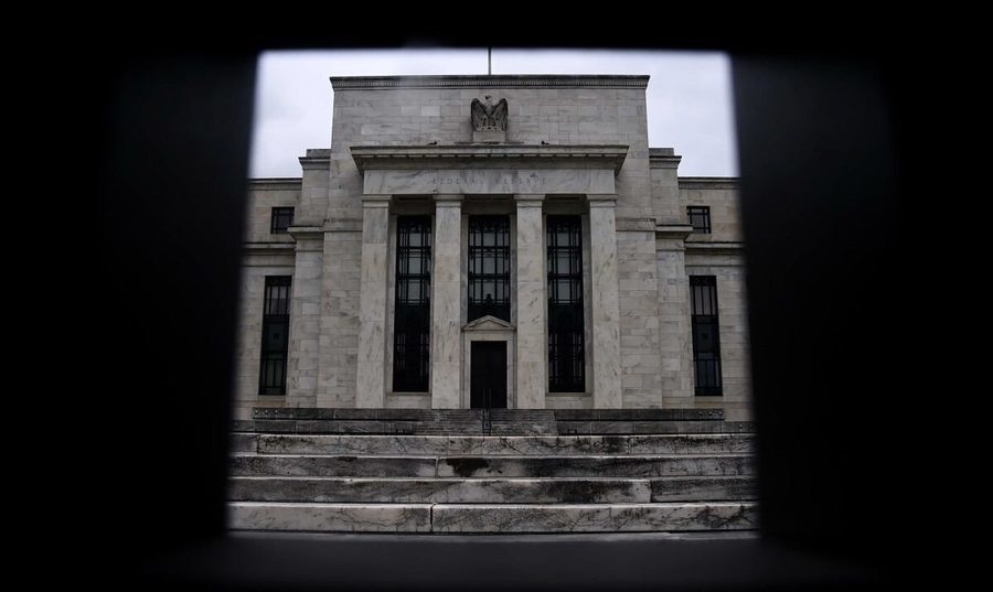 Allianz:美聯儲低估通脹 或引發另一場衰退