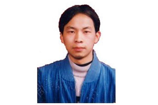 中共「細菌療法」致法輪功學員死亡