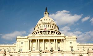 美歐多議員:中共百年迫害人權 必須追責