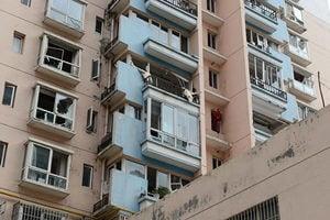 中共高層智囊:一線房價暴漲擾亂轉型步伐
