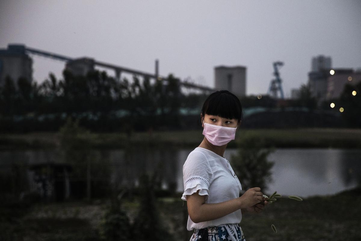 不只中國,全世界都曾發生校園虐童、性侵或論文造假等事件,但唯獨中國發生頻率與處理方法都令外界咋舌。 (Getty Images)