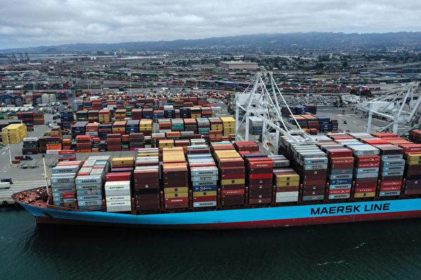 北京再次推遲對65項美國商品加徵關稅