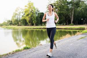 專家:不用做高強度運動也能減肥 而且很有效