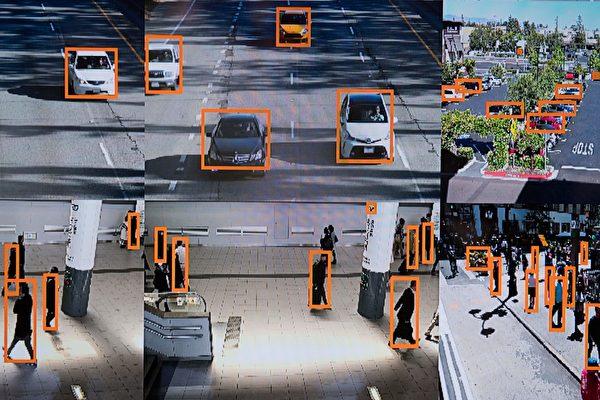 特朗普簽行政令 指導政府如何使用人工智能
