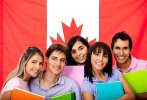 加拿大邀三千「經驗類」移民 最低分數404