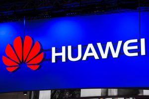 澳洲對華為祭5G禁令 削弱中國製造2025