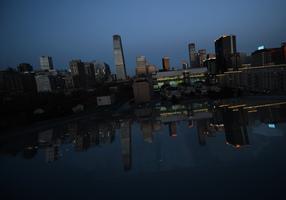 世界公民誠信排名 中國為何墊底?