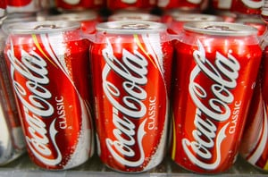 涉千人計劃 華裔化學家竊可口可樂機密罪成【影片】