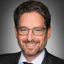 大多倫多賓頓市國會議員Kyle Seeback