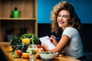 研究:節食或減緩人體新陳代謝