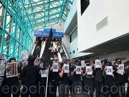 墮樓的香港科大學生周梓樂不治離世