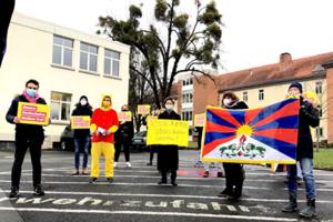 孔子學院侵蝕學術自由 荷蘭教育大臣籲取消