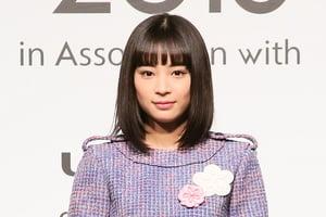 日知名女星廣瀨鈴染疫 拍戲大規模篩檢驚確診