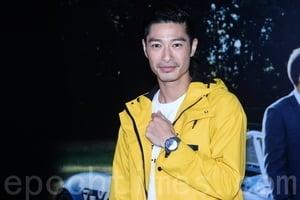 眾藝人與無國界醫生割席 王宗堯:不會再捐錢