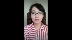 中國人壽貪腐嚴重 女員工舉報遭報復